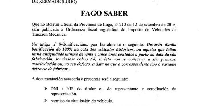 bonificacion-na-cota-dos-vehiculos-historicos