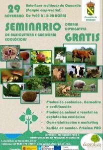 agricultura_ecoloxica