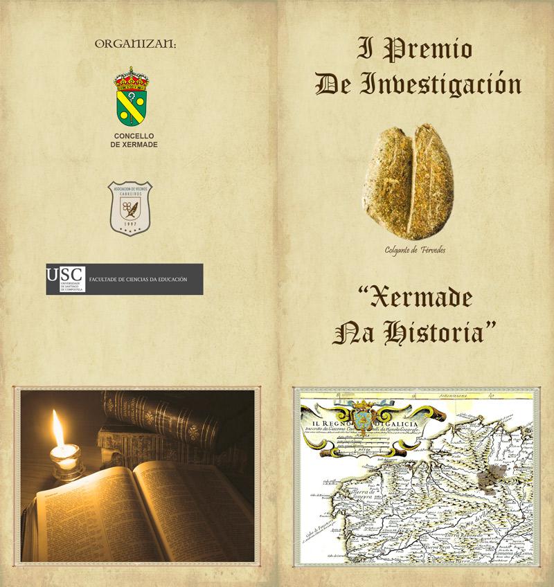 Bases-Premio-Xermade-na-Historia-2014_01