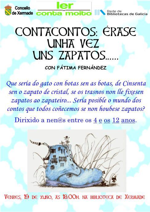 CONTACONTOS_02