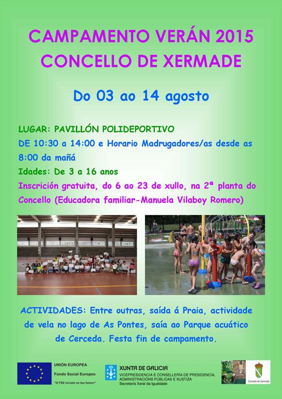 Cartel-Campamento-Infantil-2015