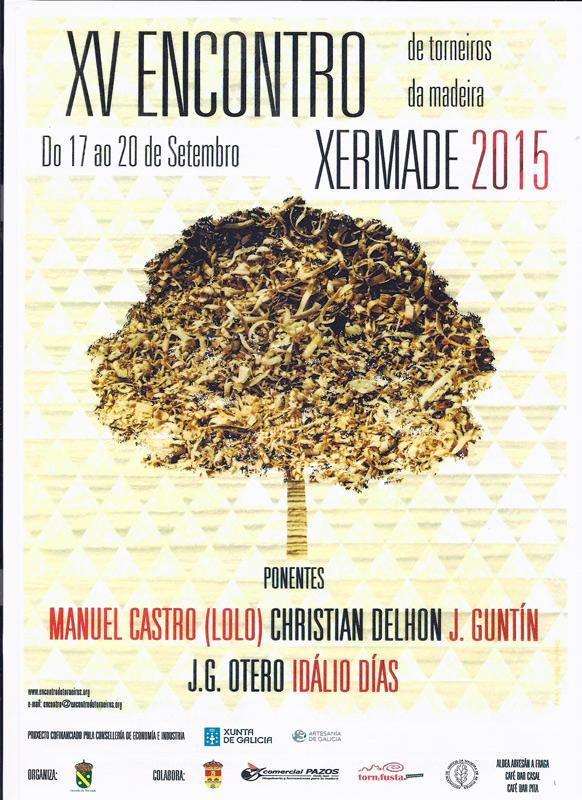 encontro de torneiros2015