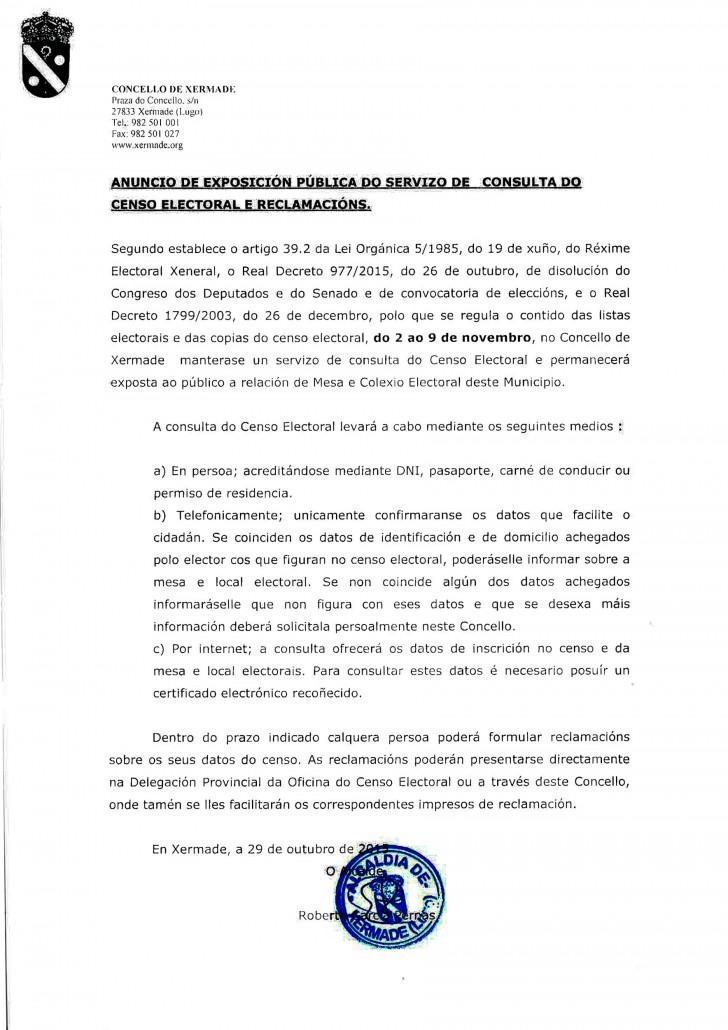 ANUNCIO-EXPOSICION-PUBLICA-CENSO-ELECTORAL