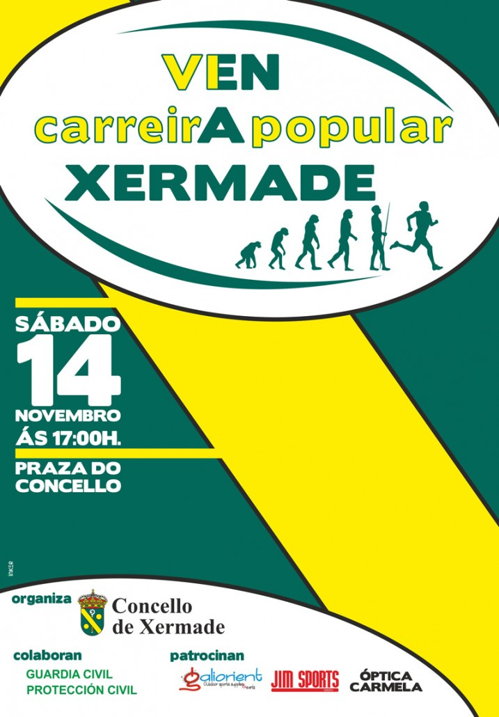 CARTEL-CARREIRA-POPULAR-2015