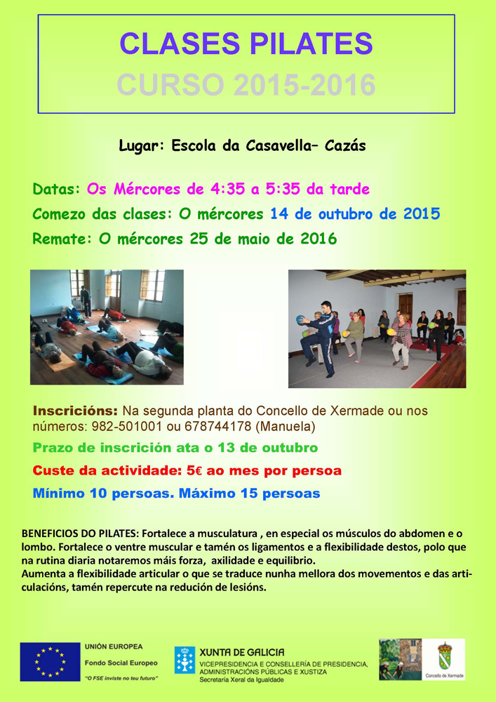 Cartel-Pilates-2015-2016