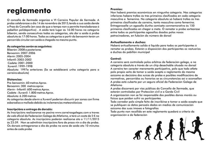 DÍPTICO-EXTERIOR_02