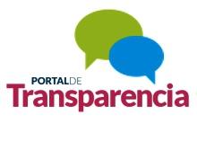 Baner-transparencia-CONCELLOS