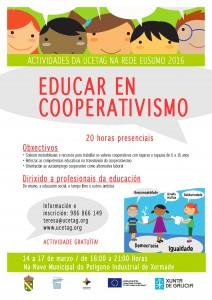 EducarEnCooperativismo2016Xermade (3)