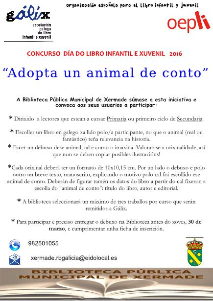 libro02