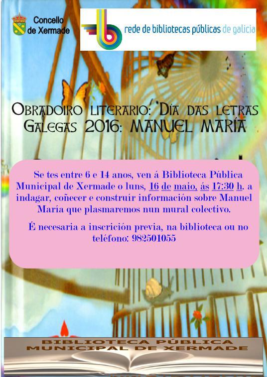 Biblioteca_16_05