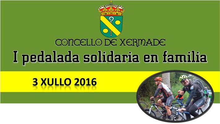 bicicleta_2016